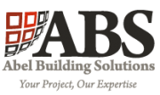 Abel Building Solutions (ABS)  Image