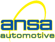 ANSA Automotive  Image