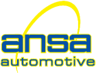 ANSA Automotive