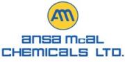 ANSA-Chemicals Image