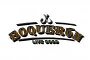 Bouqueron Image