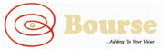 Bourse Securities Limited  Image