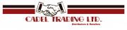 Cadel-Trading-Ltd Image