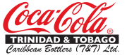 Coca-Cola-%28Caribbean-Bottlers%29-T%26T-Limited Image