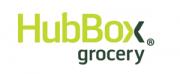 HUBBOX-GROCERY-COMPANY-LTD. Image