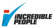 Incredible People Resources Limited  Image