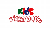 The Kids Warehouse Company Limited  Image