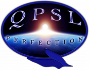 QPSL  Image