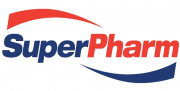 SuperPharm Limited  Image