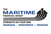 The-Maritime-Financial-Group Image