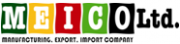 MEICO-Ltd. Image