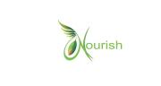 Nourish-TT Image