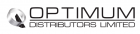 Optimum Distributers Limited