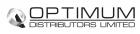 Optimum Distributers Limited