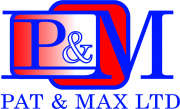 Pat-%26-Max-Limited Image