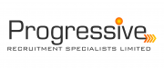Progressive-Recruitment-Specialists Image