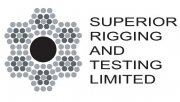 Superior-Rigging-and-Testing-Limited Image