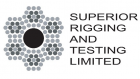 Superior Rigging and Testing Limited