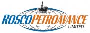 Rosco-Petro Image