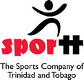 THE SPORTS COMPANY OF TRINIDAD & TOBAGO LIMITED  Image