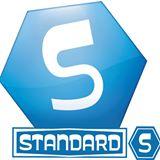 Standard-Distributors Image