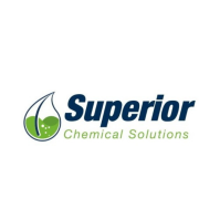 Superior-Chemical-Solution-Limited Image