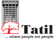 TATIL Image