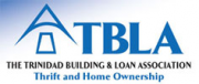 Trinidad-Building-and-Loan-Association Image