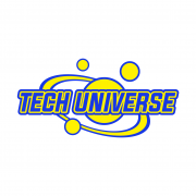 Tech-Universe Image
