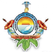 Tobago-Regional-Health-Authority Image