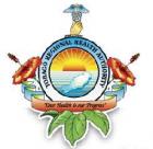 Tobago Regional Health Authority