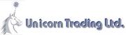 Unicorn-Trading-Limited Image