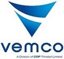 VEMCO Image